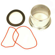A Set Of Air Compressor Cylinder And Ring Kit Porter Cable For K-0650 Snap On