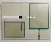 1x For Ecws1a91559 Touch Screen Glass Panel Jia