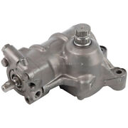 For Ford F-600 F600 1988-1993 Bendix 2260377 Power Steering Gearbox Gear Box