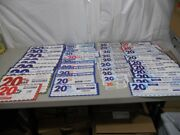 Lot Of 40- 20 Off Bed Bath And Beyond Coupons- Expired