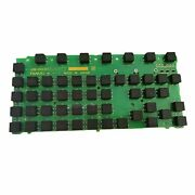 1pcs Used For Fanuc A20b-2200-0730 Machine Key Board Tested In Good Conditionqw