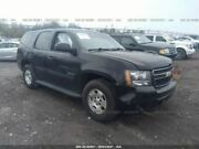 Automatic Transmission 2wd Fits 10 Avalanche 1500 1724556