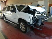Engine 5.3l Vin 3 8th Digit Opt Lc9 Fits 07-08 Avalanche 1500 1725048