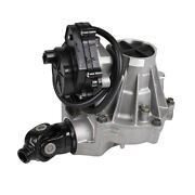 Complete Front Differential Gear Case Kit For Yamaha Rhino 450 660
