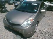 Engine Assembly Toyota Prius 03 04 05 06 07 08 09 10 11 12 13 14 15 16 17 18 19