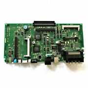 1pcs Used Fanuc A16b-3200-0522 Board Tested In Good Conditionqw