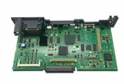 1pc New A16b-3200-0771 For Fanuc System Board One Year Warranty