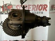 Used Inspected Rear Rear Spicer R40-155 2.53 Ratio. No Core Charge