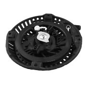 Recoil Starter Assembly For Robin Subaru Ex27/ Ex30 Engine 279-50301-30 Parts