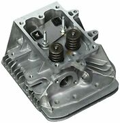 Briggs And Stratton 591750 Cylinder Head Lawn Mower Parts