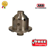 Arb Air Locker Differential For Dodge / Ford / Jeep / Mazda 1984-2011 - Rd105