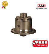 Arb High Speed Differential For Chevy/dodge/ford/gmc 1960-2011 Dana70/80-rd173