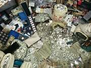 ✯25+ Coins Estate Sale Old Collection ✯ Gold .999 Silver Bullion✯old Money
