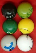 Kirin Beverage Star Wars Figure Collection With Face Cap All Types Set