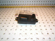 Audi A6 Wagon Avant Left Driver Us Side Black Screw On Seat 1 Switch4a0959765