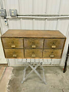 Browerville Mn Vintage 1892 1895 Patents Golden Eagle Po Post Office Box Boxes