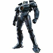 Superalloy Soul Pacific Rim Gx-77 Gypsy Danger Approx. 230mm Abs Diecast Made Of
