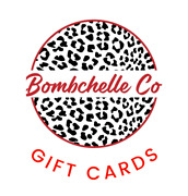 Bombchelle Co Gift Card