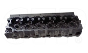 New 4872810 Cylinder Head For Cat Engine C7 C7.2 487-2810