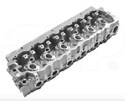 New 3144185 Cylinder Head For Cat Engine 3126b 3126e C7 314-4185