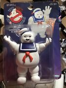Vintage 1984 Stay Puft Ghostbusters Figure