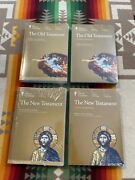 The Great Courses The Old Testament Bible Theology Dvd And The New Testament
