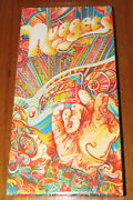 Nuggets Original Artyfacts From First Psychedelic Era 1965-1968 Box Set 4 Cdand039s