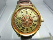 Omega Antique Hand-wound Cal 19lb 5950022