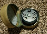 Orvis Rocky Mountain 3/4 Fly Reel Great Condition