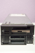 Hp Ws460 G8 - E5-2697v2 - 8gb - W/ Expansion Blade And Multi-mxm Carrier - C3000