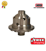Arb 4x4 Accessories Air Locker Differential For Ford F-250andf-350 1985-2019-rd140
