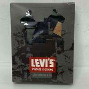 Levi's Vintage Clothing Miniture 501 Denim Levi Strauss And Co. Limited Item