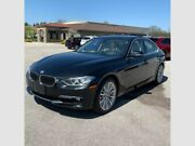 2013 Bmw 3-series 4dr Sdn Activehybrid 3 2013 Bmw 3-series With 113073 Miles Available Now