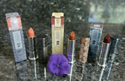Urban Decay Game Of Thrones Lipstick New In Box 0.11oz Select Yours