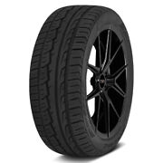 4-275/40r22 Ironman Imove Gen2 Suv 108v Xl/4 Ply Bsw Tires