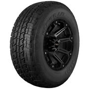 4-p235/65r17 Kenda Klever A/t Kr28 109s Sl/4 Ply Bsw Tires
