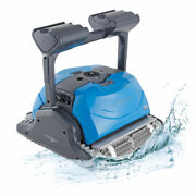 Maytronics Dolphin Oasis Z5i Robotic Pool Cleaner 99991079-usi With Wifi