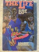 The Life The Love And Poetry Of The Black Hustler By Murray B. Binderman...