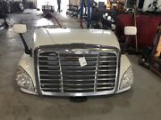Freightliner Cascadia Hood Assembly Tag 13978 Hood