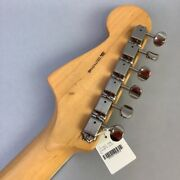 Fender Limited Edition Jazz-tele Rosewood Surf Green