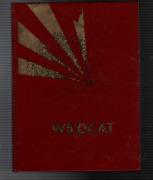 Pearl River Junior College 1979 Yearbook The Wildcat - Poplarville, Mississippi