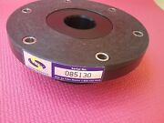 Upper Rudder Bearing - 1.5 Strong Products / Tides Marine Nos