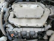 2015-2017 Acura Tlx Automatic Transmission 70k 9 Speed Fits 3.5l Vin 2 Base 8936
