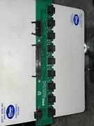 Amat 0100-09224 Pcb Assy Expanded Rs232 Interconnect