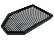 Afe Filters 31-10220 Magnum Flow Pro Dry S Oe Replacement Air Filter