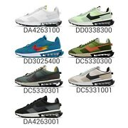Nike Air Max Pre-day Men Unisex Casual Lifestyle Fashion Shoes Sneakers Pick 1