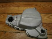 Can Am Ds 650 Baja Bombardier Atv 2004 Clutch Cover