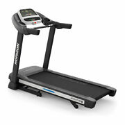 Horizon Fitness Adventure 1 Treadmill - Delivery Only