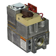 Pentair Natural Gas Valve Replacement For Minivolt Pool And Spa Heateropen Box