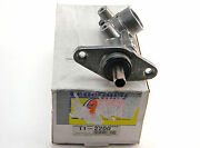 Federated Auto Parts By Cardone 11-2200 Reman Brake Master Cylinder